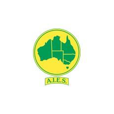 Australian Institute of Emergency Services Logo