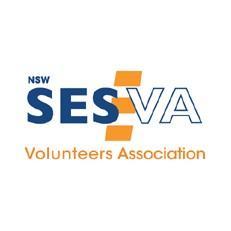NSW SES Volunteers Association