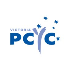 Police Citizens Youth Clubs Victoria