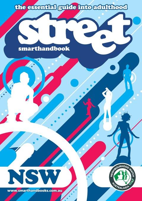 NSW Streetsmart Handbook