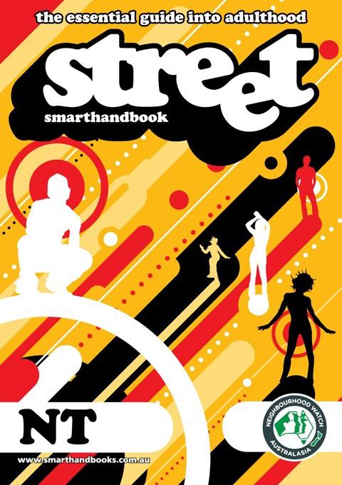 NT Streetsmart Handbook