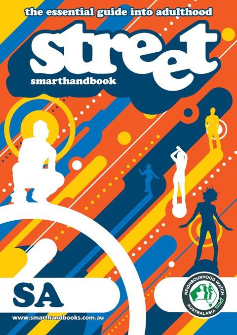 SA Streetsmart Handbook