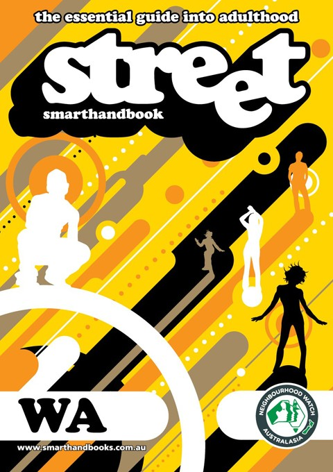WA Streetsmart Handbook